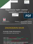 ECOTOP_Eszék_Suvak
