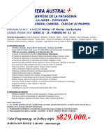 A1-CARRETERA-AUSTRAL-2017-TRAMO-PMC-BBA-ok.pdf