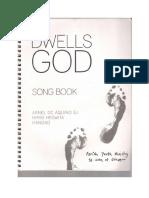 dwells-god-2.pdf