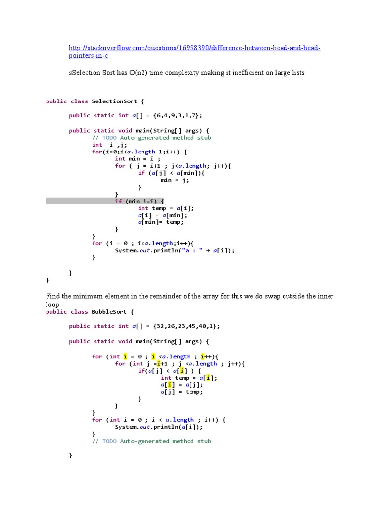 Latest Data Structures | Discrete Mathematics | Computer Programming