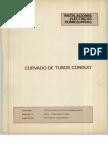 vol40_curvado_tubos_conduit.pdf