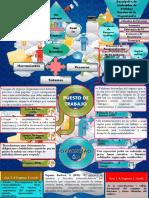 Presentación1.pptx2