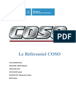 COSO-O.D.R