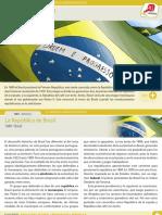 045 La Republica de Brasil