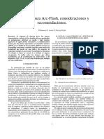 Arc-Flash.pdf