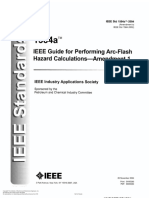 62058810-IEEE-1584.pdf