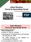 Aprendizaje social.pdf