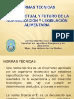 2.-NORMAS TÉCNICAS