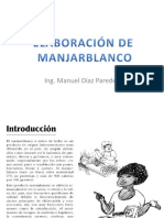 ELABORACION DE MANJARBLANCO .pdf