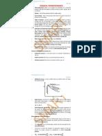 Chemical Thermodynamics 1.Jpg