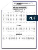 engg_key_ts_2016.pdf