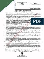 EAMCET2014_Engg.pdf