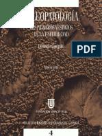 04.Paleopatologia(I).pdf