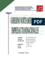 injerencia norte americana en latino america.docx