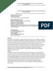 PROPIEDADES WAIS 3 art3[1].pdf