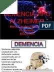 DEMENCIA TIPO ALZHEIMER.pptx