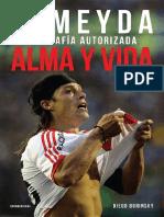Almeyda