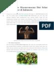 Metode Dan Macam DIET