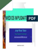 2448_medios_impugnatorios (1).pdf