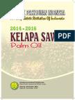 SAWIT 2014-2016.pdf