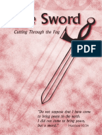 07 the Sword
