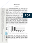 5DM-05-Bambang-Pendahuluan.pdf