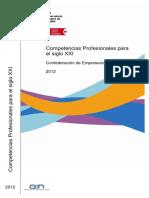 Competencias Profesionales para el Siglo XXI.pdf
