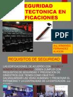 SEGURIDAD ARQUITECTONICA EN EDIFICACIONES afa 2.pptx