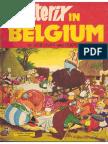 026 Asterix in Belgium
