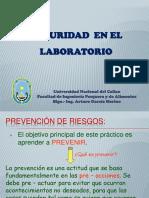 1.-SEGURIDAD-EN-EL-LABORATORIO-1.pptx