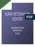 rts145_slide_surat_keterangan_dokter.pdf
