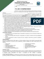 Acta de Compromiso (2)