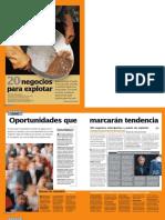 20-Negocios-Para-Explotar.pdf