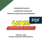 PIM_VII_VIII_TI