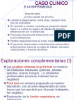 C1.- Caso Clínico Neumologia Ocupacional