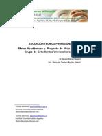 REFERENCIAS INTERESANTES.pdf