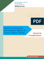 Manual+SIGLIM+2da+Edicion