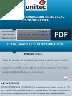 27- ENERO-MEJORA DE LAS CONDICIONES DE SEGURIDAD Y DESEMPEÑO LABORAL-TERNA- Modi.pptx