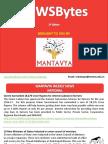 NewsBytes_Edition 1.pdf