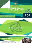 NewsBytes Edition 5.pdf