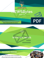 NewsBytes Edition 5.pdf