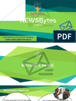 Newsbytes_Edition 7.pdf