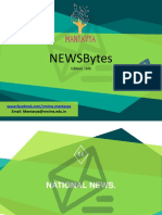 Newsbytes_Edition 6.pdf