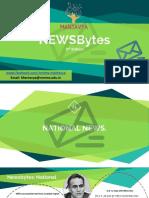 Newsbytes_edition 8.pdf