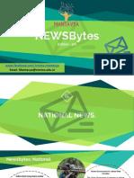 Newsbytes_edition4.pdf