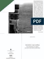 GUERREIRO, Antonio - Ancestrais e Suas Sombras