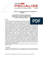 Jose Genilson de Azevedo Editoriado 1125176