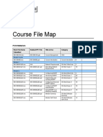 BSCI30_CourseFileMap