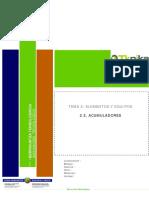ACUMULADORES.pdf