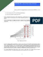 Calculo_Espesor_Aislante_Conductos.pdf
